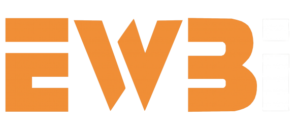 EWBi-Group Ingenieurgesellschaften